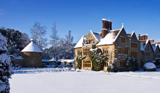 winter-at-le-manoir