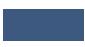 Surrey Hills Concierge Logo