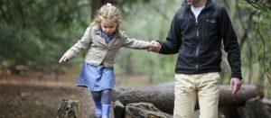 where kids can enjoy surrey nature