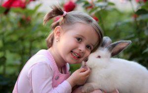 Easter surrey family activities